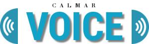 Calmar Voice
