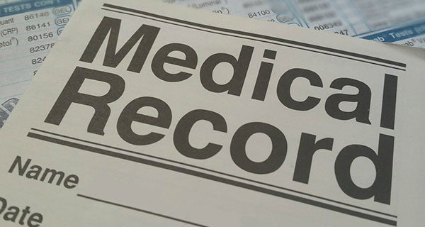 One patient, one record: the folly of Nova Scotia's latest health plan