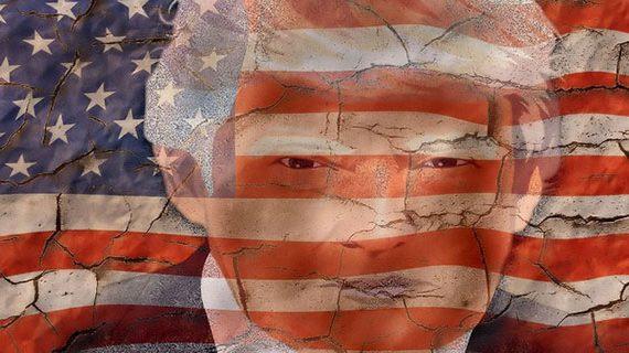 Donald Trump vs Robert Mueller: chaos over order