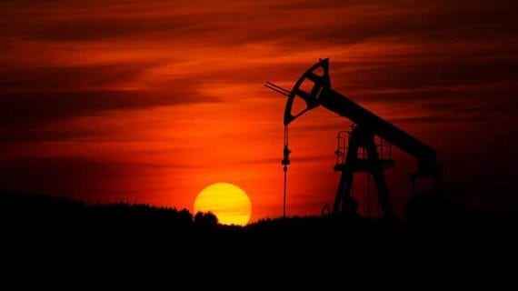 Job losses mounting in oil industry