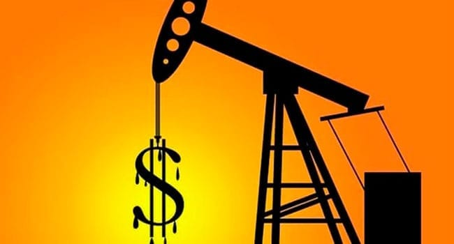 Financial quagmire engulfing oil-producing countries