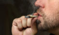 More than 100 toxic chemicals found in cannabis smoke