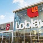 loblaws groceries