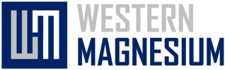 Western Magnesium Closes Second Tranche of Non-Brokered Private Placement