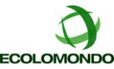 Ecolomondo Concludes an Amending Agreement with Export Development Canada (EDC)
