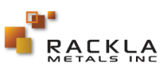 Rackla Metals proposes $900,000 private placement