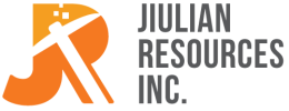 Jiulian Resources Mobilizes Drill Rig to Its Pedra Branca Project, Brazil