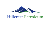 Hillcrest Petroleum Rebrands as Hillcrest Energy Technologies; Appoints Kylie Dickson to Board of Directors