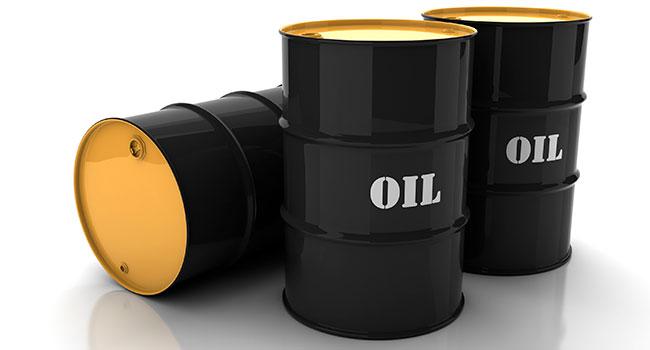 Oil industry facing (c)rude awakening