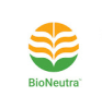 Western Economic Diversification Canada Signs a Contribution Agreement with BioNeutra