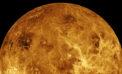 Is alien life floating in the clouds of Venus?