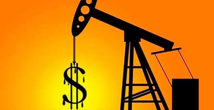 India confronts Saudi Arabia over crude oil prices