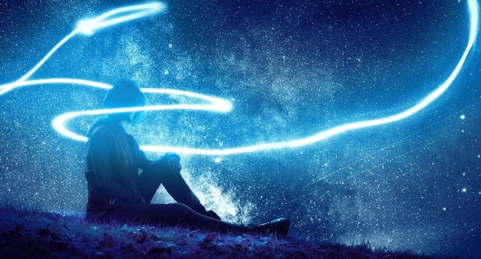 Why is science trying to read and manipulate our dreams?